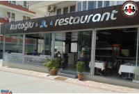 Avsallardaki En İyi Restaurant