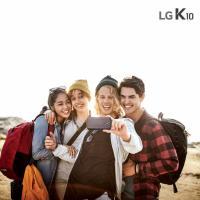 LGG10 Cep Telefonu