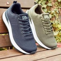 Lumberjack Spor Ayakkabılar