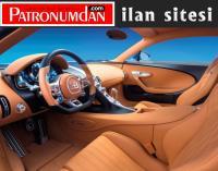2. el araba ilanları ve satılık araç ilanları