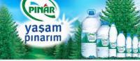 Pınar Su Damacana Su Siparişi