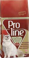 proline kedi maması