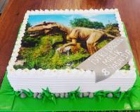 Resimli doğum günü pastası fiyatları