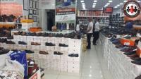 Deri Erkek Ayakkabı Modelleri