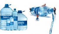 Alanya Su siparişi verilen firmalar