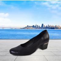 Yazlık Bayan Ayakkabı Modelleri